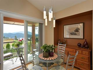 Other Property for sale in Gibsons & Area, Gibsons, Sunshine Coast, 19 728 Gibsons Way, 262550769 | Realtylink.org