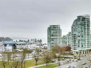 Apartment for sale in West End VW, Vancouver, Vancouver West, 1006 1889 Alberni Street, 262549240   Realtylink.org