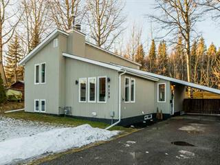 House for sale in Lower College, Prince George, PG City South, 8199 Prince Edward Place, 262549909 | Realtylink.org