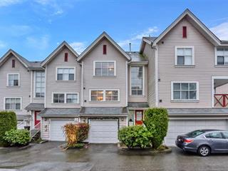 Townhouse for sale in Central Pt Coquitlam, Port Coquitlam, Port Coquitlam, 105 2450 Hawthorne Avenue, 262547134 | Realtylink.org