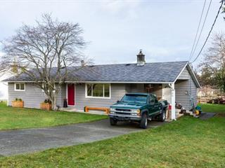 House for sale in Campbell River, Campbell River Central, 1109 Park Dr, 863039 | Realtylink.org