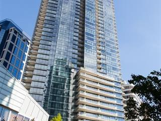 Apartment for sale in Downtown VW, Vancouver, Vancouver West, 4103 1111 Alberni Street, 262543249   Realtylink.org