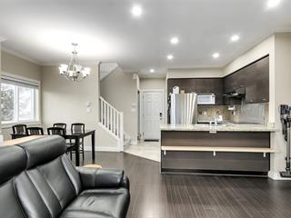 Townhouse for sale in Steveston South, Richmond, Richmond, 1 5580 Moncton Street, 262546193 | Realtylink.org