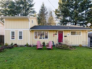House for sale in Courtenay, Courtenay City, 1571 Tull Ave, 863091 | Realtylink.org