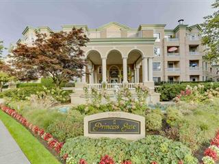Apartment for sale in Canyon Springs, Coquitlam, Coquitlam, 118 2995 Princess Crescent, 262550974 | Realtylink.org