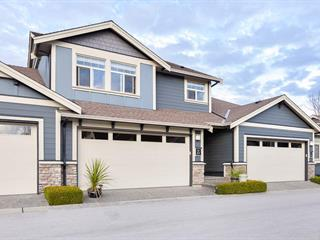 Townhouse for sale in Pacific Douglas, Surrey, South Surrey White Rock, 33 350 174 Street, 262550759   Realtylink.org
