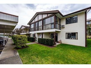 Townhouse for sale in Abbotsford West, Abbotsford, Abbotsford, 74 32718 Garibaldi Drive, 262550820 | Realtylink.org