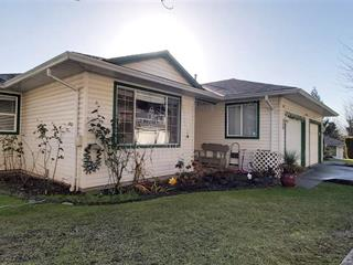 Townhouse for sale in Abbotsford West, Abbotsford, Abbotsford, 11 3051 Crossley Drive, 262550813 | Realtylink.org