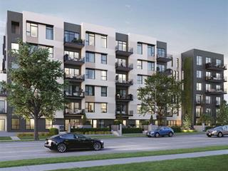 Apartment for sale in Grandview Woodland, Vancouver, Vancouver East, 508 2235 E Broadway Way, 262550423 | Realtylink.org