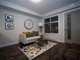 Townhouse for sale in Sardis East Vedder Rd, Chilliwack, Sardis, 144 46150 Thomas Road, 262546251   Realtylink.org