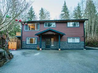 House for sale in Thornhill MR, Maple Ridge, Maple Ridge, 26421 Cunningham Avenue, 262550782 | Realtylink.org