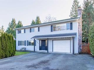 House for sale in King George Corridor, Surrey, South Surrey White Rock, 15922 20 Avenue, 262550766 | Realtylink.org
