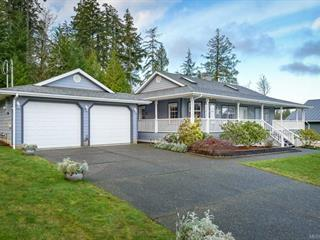 House for sale in Union Bay, Union Bay/Fanny Bay, 5625 6th St, 863047 | Realtylink.org