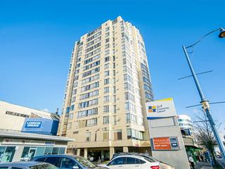 Apartment for sale in Brighouse, Richmond, Richmond, 103 7995 Westminster Highway, 262533760   Realtylink.org