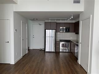 Apartment for sale in Whalley, Surrey, North Surrey, 3506 13308 Central Avenue, 262548489 | Realtylink.org