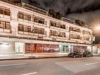Retail for sale in Mount Pleasant VE, Vancouver, Vancouver East, Cru1 620 E Broadway Street, 224941169   Realtylink.org