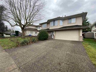 House for sale in Albion, Maple Ridge, Maple Ridge, 23711 105 Avenue, 262546554 | Realtylink.org