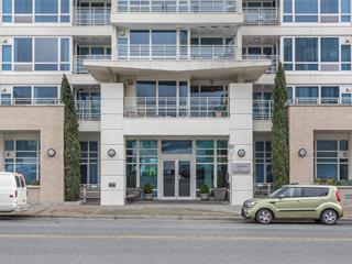 Apartment for sale in Nanaimo, Old City, 609 38 Front St, 862933 | Realtylink.org