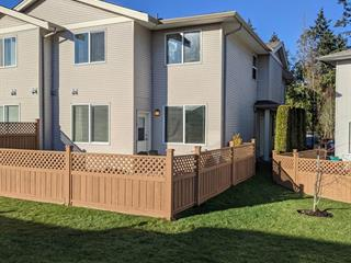 Townhouse for sale in Nanaimo, Diver Lake, 104 2153 Ridgemont Pl, 863130 | Realtylink.org