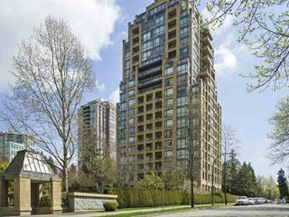 Apartment for sale in South Slope, Burnaby, Burnaby South, 303 7388 Sandborne Avenue, 262551130 | Realtylink.org