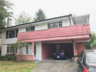 House for sale in Granville, Richmond, Richmond, 6559 Azure Road, 262517727 | Realtylink.org