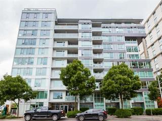 Apartment for sale in False Creek, Vancouver, Vancouver West, 901 1887 Crowe Street, 262540723   Realtylink.org