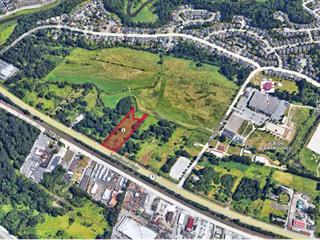Lot for sale in Albion, Maple Ridge, Maple Ridge, 23351 Lougheed Highway, 262543294 | Realtylink.org
