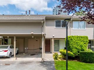 Townhouse for sale in Whalley, Surrey, North Surrey, 25 13338 102a Avenue, 262548841 | Realtylink.org