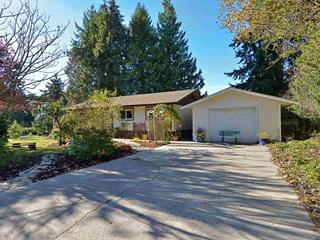 House for sale in Gibsons & Area, Gibsons, Sunshine Coast, 537 Veterans Road, 262535763   Realtylink.org