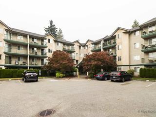Apartment for sale in Abbotsford West, Abbotsford, Abbotsford, 406 31771 Peardonville Road, 262546579 | Realtylink.org