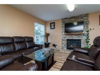 Townhouse for sale in Abbotsford West, Abbotsford, Abbotsford, 127 3030 Trethewey Street, 262550824 | Realtylink.org