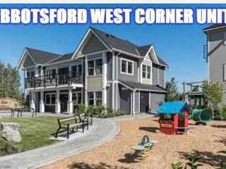 Townhouse for sale in Abbotsford West, Abbotsford, Abbotsford, 39 32633 Simon Avenue, 262548999 | Realtylink.org