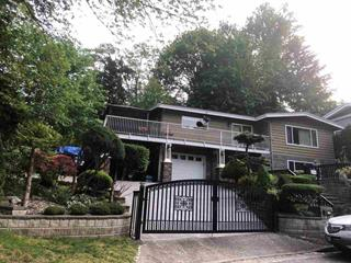 House for sale in South Slope, Burnaby, Burnaby South, 5769 Keith Street, 262550872 | Realtylink.org