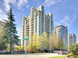 Apartment for sale in Brighouse, Richmond, Richmond, 503 7380 Elmbridge Way, 262521346 | Realtylink.org