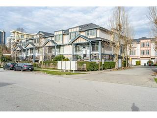 Townhouse for sale in Whalley, Surrey, North Surrey, 57 13899 Laurel Drive, 262549029 | Realtylink.org