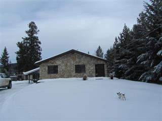 House for sale in Horse Lake, 100 Mile House, 6185 Robin Road, 262550788 | Realtylink.org