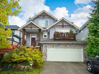 House for sale in Heritage Woods PM, Port Moody, Port Moody, 164 Sycamore Drive, 262536781 | Realtylink.org
