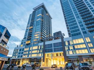 Apartment for sale in Quay, New Westminster, New Westminster, 2103 988 Quayside Drive, 262550546 | Realtylink.org
