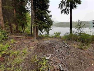 Lot for sale in Lac la Hache, Lac La Hache, 100 Mile House, Block C Timothy Lake, 262548050 | Realtylink.org