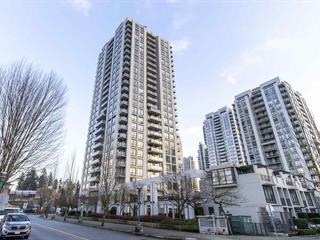 Apartment for sale in North Coquitlam, Coquitlam, Coquitlam, 2002 2982 Burlington Drive, 262546353 | Realtylink.org