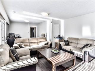 House for sale in Sullivan Station, Surrey, Surrey, 14639 55a Avenue, 262545793 | Realtylink.org