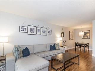 Apartment for sale in Government Road, Burnaby, Burnaby North, 122 3921 Carrigan Court, 262550330 | Realtylink.org