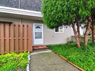 Townhouse for sale in Campbell River, Campbell River Central, 19 270 Evergreen Rd, 863049 | Realtylink.org