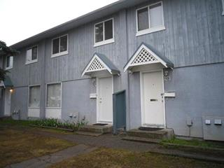 Townhouse for sale in VLA, Prince George, PG City Central, B98 2131 Upland Street, 262549949 | Realtylink.org