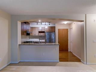 Apartment for sale in Westwood Plateau, Coquitlam, Coquitlam, 408 3082 Dayanee Springs Boulevard, 262549698 | Realtylink.org