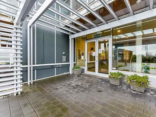 Apartment for sale in Edmonds BE, Burnaby, Burnaby East, 207 7377 14th Avenue, 262550163   Realtylink.org