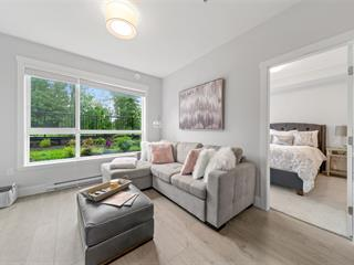 Apartment for sale in West Central, Maple Ridge, Maple Ridge, 113 22315 122 Avenue, 262550600   Realtylink.org