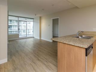 Apartment for sale in Downtown NW, New Westminster, New Westminster, 1505 898 Carnarvon Street, 262548734 | Realtylink.org