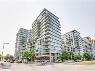Apartment for sale in False Creek, Vancouver, Vancouver West, 909 108 W 1st Avenue, 262548246   Realtylink.org