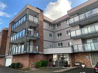 Apartment for sale in Abbotsford West, Abbotsford, Abbotsford, 307 32040 Peardonville Road, 262548200 | Realtylink.org